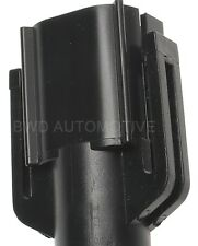 Vehicle Speed Sensor Connector Rear BWD PT331