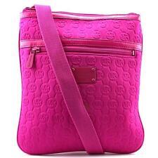 michael kors neoprene crossbody bags handbags for women ebay rh ebay com