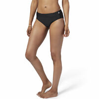 Reebok Women's LS Infinity Drawcord Swim Bottoms