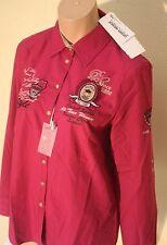 Gerry Weber Damenblusen, - tops & -shirts mit klassischem Kragen