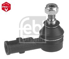 Tie / Track Rod End Left or Right 09115 Febi Joint 0013307435 A0013307435 New
