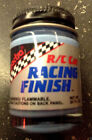 Pactra Racing Finish - Dust Blue