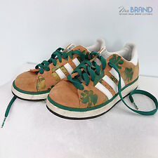 SCARPE ADIDAS NBA SERIES BOSTON CELTICS ART.5032