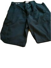 Mens M&S Shorts 32