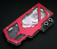 FOR Lenovo U530T U530-Touch 15.6 Top LCD Back Cover Case 3CLZBLCLV107CK00504