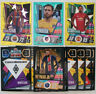 2020/21 Match Attax Soccer Cards - Card Packs of 20 cards - choose your shiny