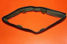 US Marine Corps Lightweight Gentex Helmet Kopfband LMCH PASGT Medium