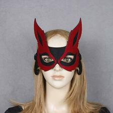 Elegant Eye Face Mask Masquerade Ball Carnival Fancy Halloween Party Dress Mask