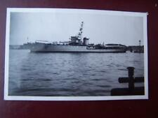 Battleship Italian Corvette