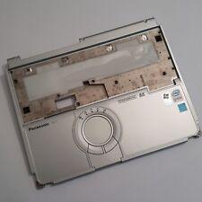 Panasonic Toughbook CF-T7 Handauflage mit Touchpad Gehäuse Oberteil Palm Rest