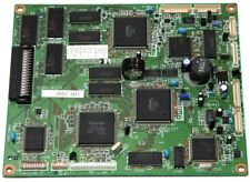 Technics SX-KN5000 Music Keyboard Digital Synthesizer Main Board QJBG2282 GCMK