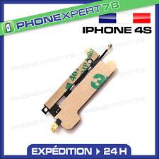 MODULE ANTENNE GSM RESEAU POUR IPHONE 4S