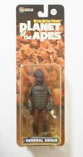 Planet Of The Apes Udf Ultra Detail Figure General Ursus Medicom Toy