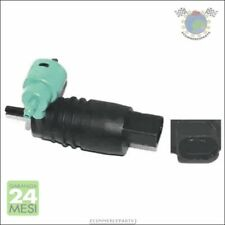 Pompa tergicristalli acqua Meat AUDI ALLROAD Q7 Q5 Q3 A6 A4 A3 A1