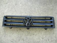 Frontmaske Kühlergrill VW Corrado Grill 535853653A