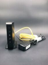 Cisco DPH-154 AT&T Microcell Wireless Cell Signal Booster Tower for 4G LTE/AS IS