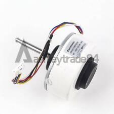 ONE ARW31S8P30AM air conditioner motor