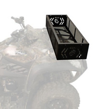 Kolpin Quad Gitterbox Korb universal vorne / hinten TGB Blade 500 550 600 1000