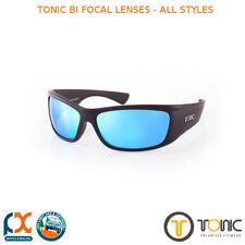 Tonic Eyewear Fishing Sunglasses