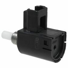 Clutch Pedal Ignition Lock Switch-Std Trans Wells JA4415