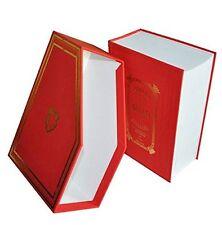 Annuario della nobiltà italiana dicembre 2014 XXXII edizione araldica genealogia