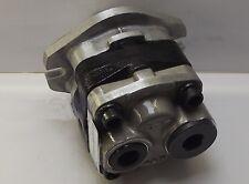 Yanmar Excavator Hydraulic Pump Fits B50-2A 172176-73250