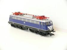 Märklin H0 - 39124 Elektrolokomotive BR 110.3 - Neu & OVP