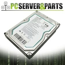"Seagate 1.5TB 5.9K 3.5"" SATA HDD Hard Drive ST31500541AS 9TN15R-301"