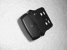 1 Stück Leuchte 24 Volt von Hella - 2AA 354 101-611