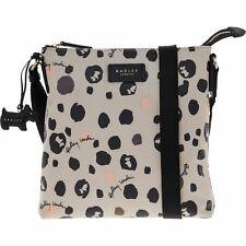 Radley Bubble Dog Cross Body Bag, Rare