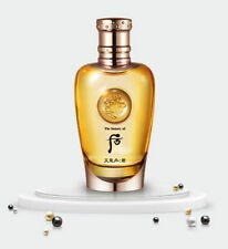 The history of Whoo Cheongidan Gun Hwayang Skin for Men 150ml