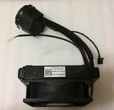 OEM Dell Alienware Aurora ALX Liquid Cooling Heatsink w/  Fan W550R PP749 RM4CG