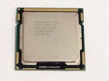 Processori e CPU Intel con velocità di clock 3,06GHz per prodotti informatici da 2 core