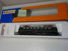 Roco HO Art 43585   E-Lok BR 150 der DB    DC            /OVP