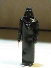 Vintage Original Star Wars Action Figures Darth Vader 1977 Hong Kong