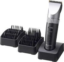 Panasonic Haarschneider ER 1512 Profi Haartrimmer