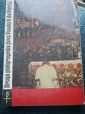 Pope John Paul ii - Druga Pielgrzymka Jana Pawla ii do Polski (RARE/HTF/MINT)