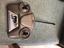 Ford Bronco vintage Radio Control R/C Remote Controller
