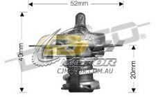 DAYCO Thermostat FOR Kia Spectra 5/01-6/04 1.8L MPFI FB 152kW TE