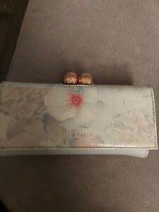 Ted Baker Chelsea Purse Large