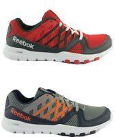 Reebok Sublite 2 Trainingsschuh Laufschuhe Trainers Herren Damen Fitness Schuhe
