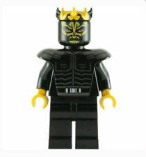 Lego Savage Opress 7957 Sith Nightspeeder Clone Wars Star Wars Minifigure
