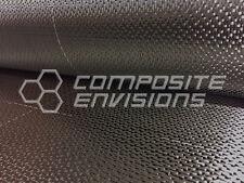 "Carbon Fiber Cloth Fabric 4 Harness Satin 49"" 6k 205gsm 6oz - Hexcel IM7"