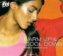 Fit for Fun von Various | CD | Zustand sehr gut