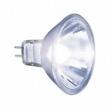Basse tension OSRAM 48860wfl Energy Saver DECOSTAR 51 20w