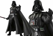 Bandai SH Figuarts Star Wars Darth Vader Action Figure not Re issue