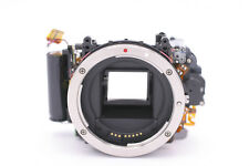 Canon EOS Rebel T7i / EOS 800D Mirror Box with Shutter Unit Replacement Part
