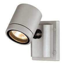 Articoli di illuminazione da esterno alogeni alluminio