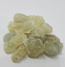 10 Grams Oman Resin Boswellia Sacra Frankincense Royal Grade Green Hojari