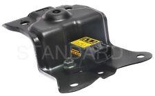 Standard Motor Products YA135 Yaw Sensor